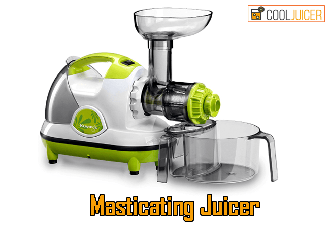 Slow Juicer Gumtree Nsw : juicer juicer that - susanne galusha