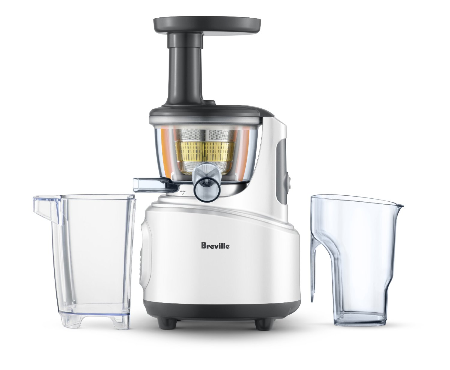 Slow Juicer Bedst I Test 2016 : Best Masticating Juicer - Guide & Reviews