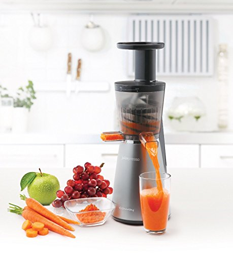 Juicepresso Best Juicer Cold Press Juicer