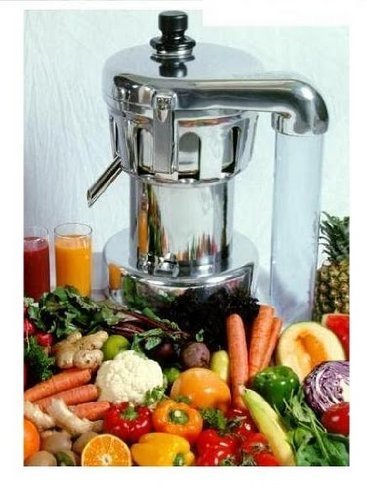 Nutrifaster N450 Multipurpose Juicer